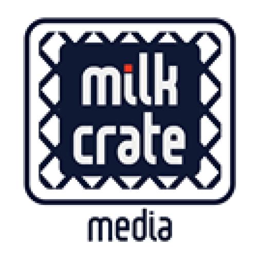 Milk Crate Media