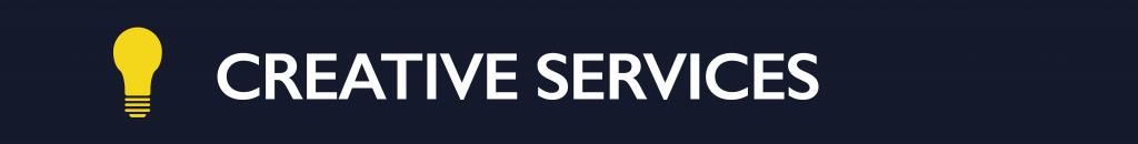 Bar - Creative Services 01